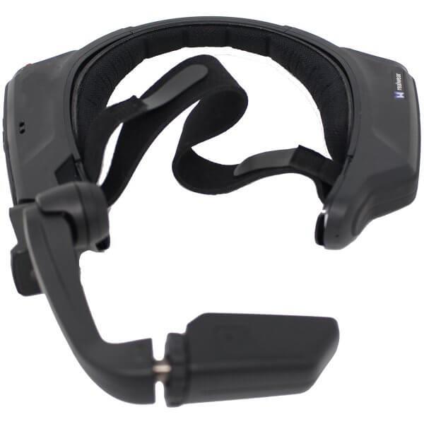 Buy RealWear HMT-1