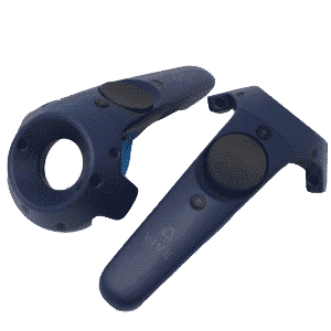 HTC Vive Pro Controllers