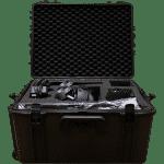 HTC Vive Flight case / trolly