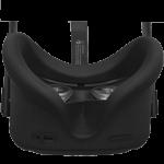 Oculus Quest Cover
