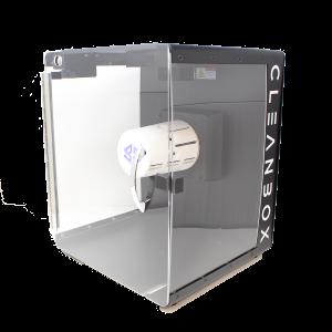 Cleanbox CX1