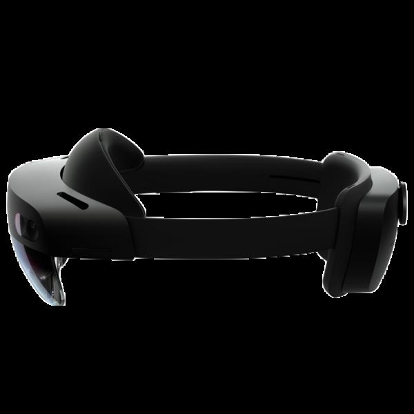 Buy HoloLens 2