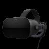 Buy Varjo VR-2