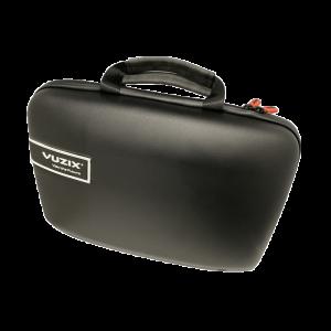 M400 Battery Travel Case