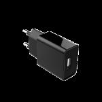 Battery wall charger - EU