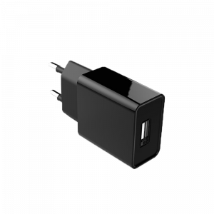 Battery wall charger – EU